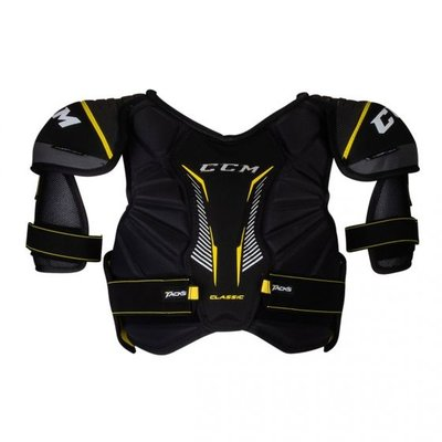 CCM CCM TACKS CLASSIC JUNIOR SHOULDER PADS