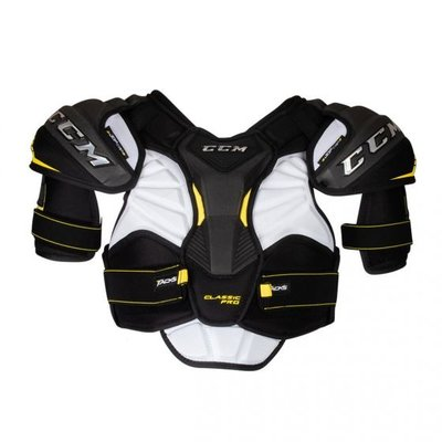 CCM CCM TACKS CLASSIC PRO JUNIOR SHOULDER PADS