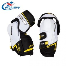 CCM CCM TACKS CLASSIC PRO JUNIOR ELBOW PADS