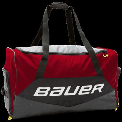 BAUER BAUER S19 PREMIUM SENIOR CARRY BAG