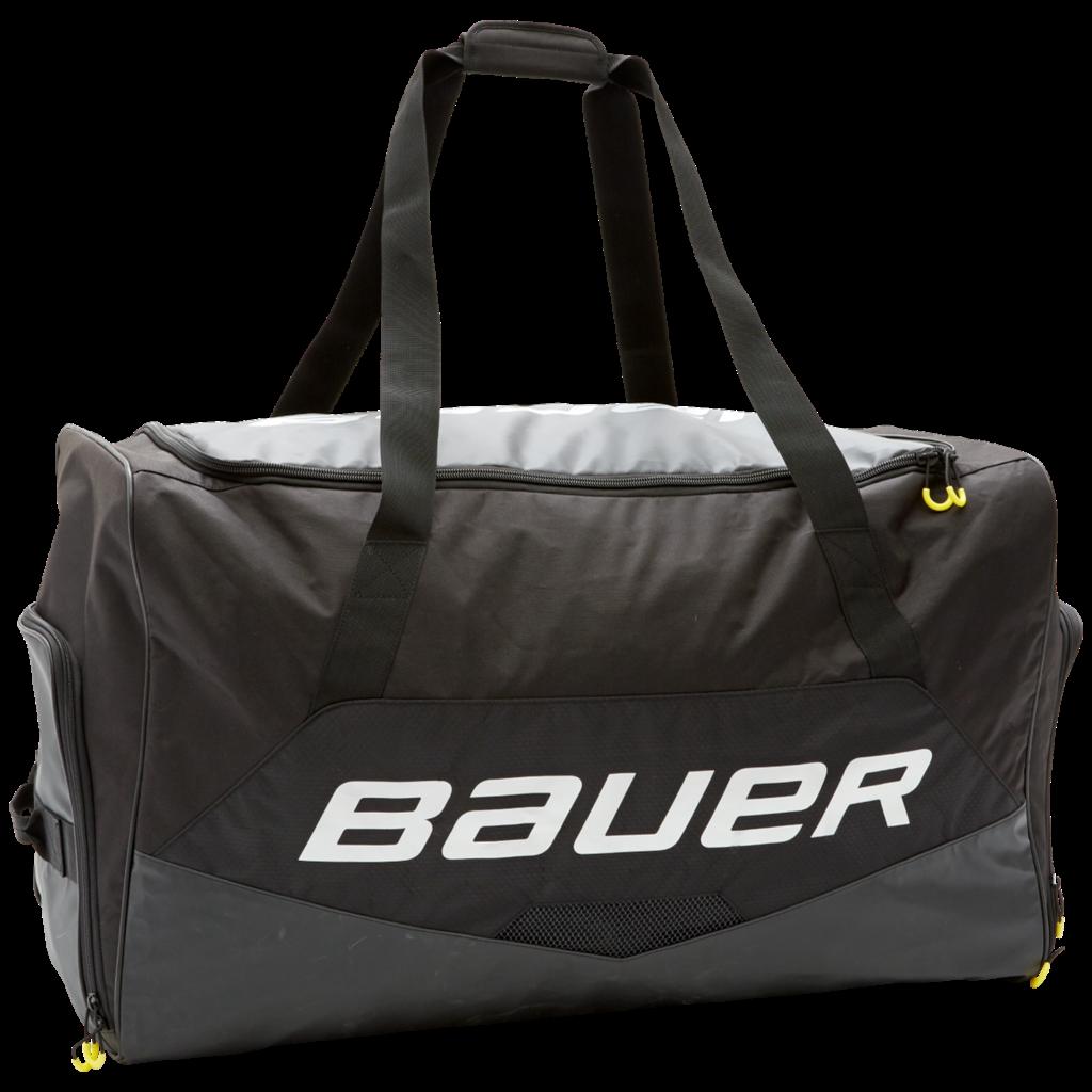 BAUER BAUER S19 PREMIUM JUNIOR CARRY BAG