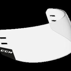 CCM CCM VR24 CLEAR VISOR