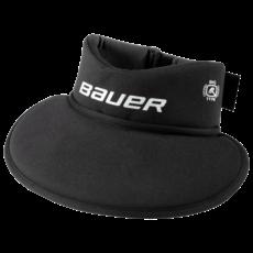 BAUER BAUER NLP8 YOUTH CORE NECKGUARD BIB