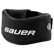 BAUER BAUER NG NLP7 YOUTH CORE NECKGUARD COLLAR