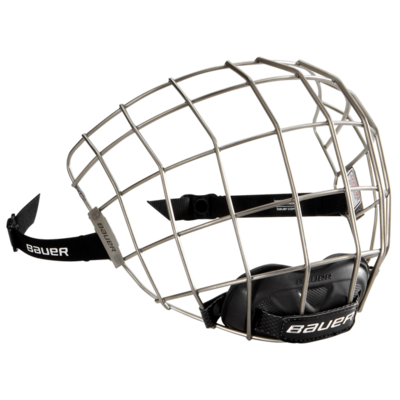 BAUER BAUER RE-AKT FACEMASK