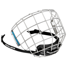 BAUER BAUER PROFILE I FACEMASK