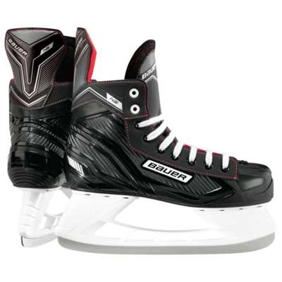 BAUER BAUER NS YOUTH HOCKEY SKATES