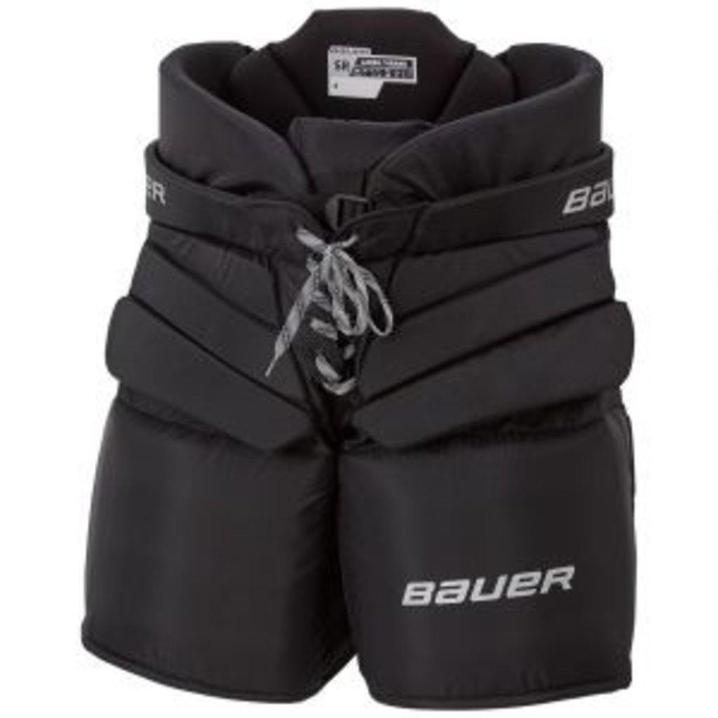 BAUER BAUER S20 GSX JUNIOR GOAL PANTS