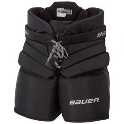 BAUER BAUER S20 GSX JUNIOR GOAL PANTS