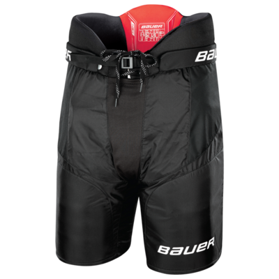 BAUER BAUER NSX JUNIOR HOCKEY PANTS