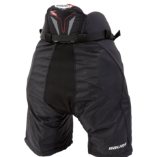 BAUER BAUER NSX YOUTH PANTS