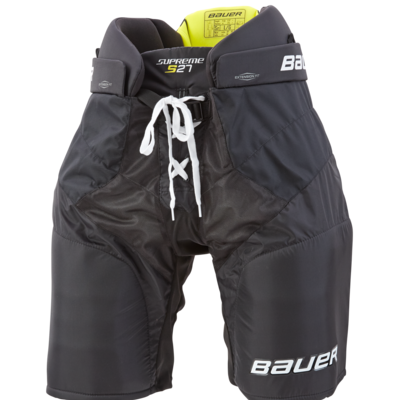 BAUER BAUER S19 SUPREME S27 SENIOR HOCKEY PANTS