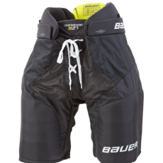 BAUER BAUER S19 SUPREME S27 JUNIOR HOCKEY PANTS