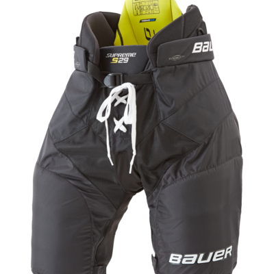 BAUER BAUER S19 SUPREME S29 SENIOR HOCKEY PANTS