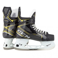 CCM CCM SUPER TACKS AS3 JUNIOR HOCKEY SKATES