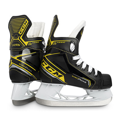 CCM CCM TACKS CLASSIC SE YOUTH HOCKEY SKATES