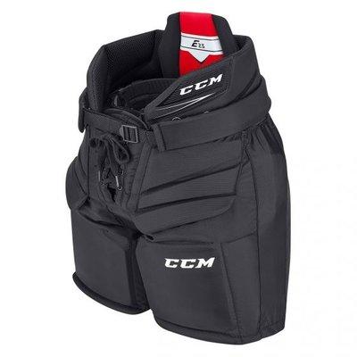 CCM CCM EXTREME FLEX SHIELD E2.5 YT GOAL PANTS