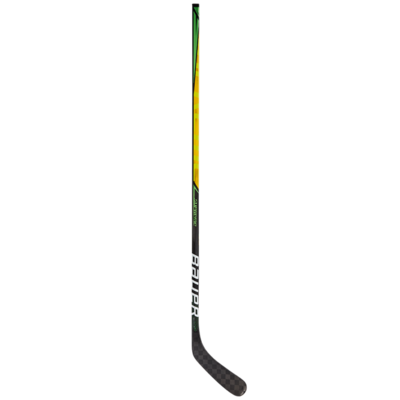 BAUER BAUER SUPREME ULTRASONIC INTERMEDIATE HOCKEY STICK