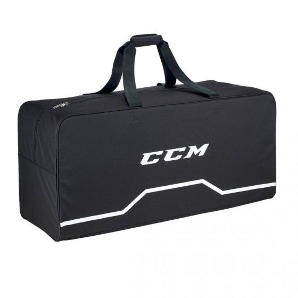 "CCM CCM 310 PLAYER CORE CARRY BAG 38"""