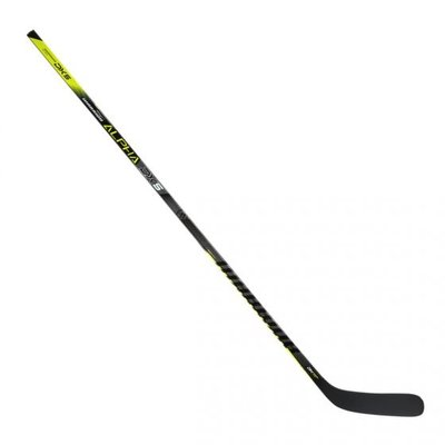 WARRIOR WARRIOR ALPHA DX5 INTERMEDIATE HOCKEY STICK