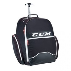 CCM CCM 390 PLAYER CORE WHEELED BAG