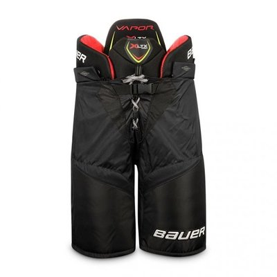 BAUER BAUER VAPOR LTX PRO+ JUNIOR HOCKEY PANTS