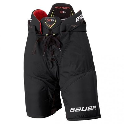 BAUER BAUER VAPOR X2.9 JUNIOR HOCKEY PANTS