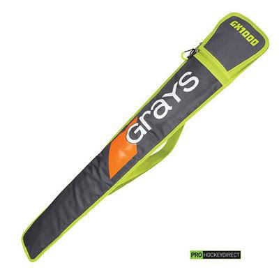 AK PRO GRAYS STICK BAG GX1000