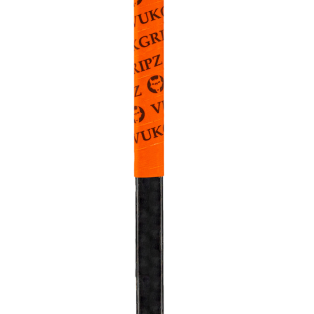 VUKGRIPZ VUKGRIPZ PERFORMANCE HOCKEY GRIP