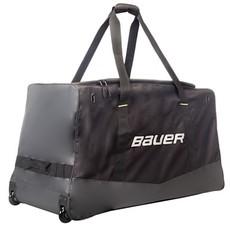 BAUER BAUER S19 JR CORE WHEELED BAG