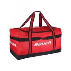 BAUER BAUER S17 VAPOR TEAM CARRY BAG