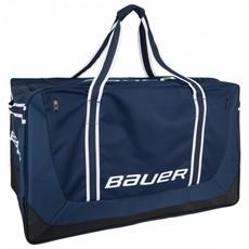 BAUER BAUER 650 CARRY BAG
