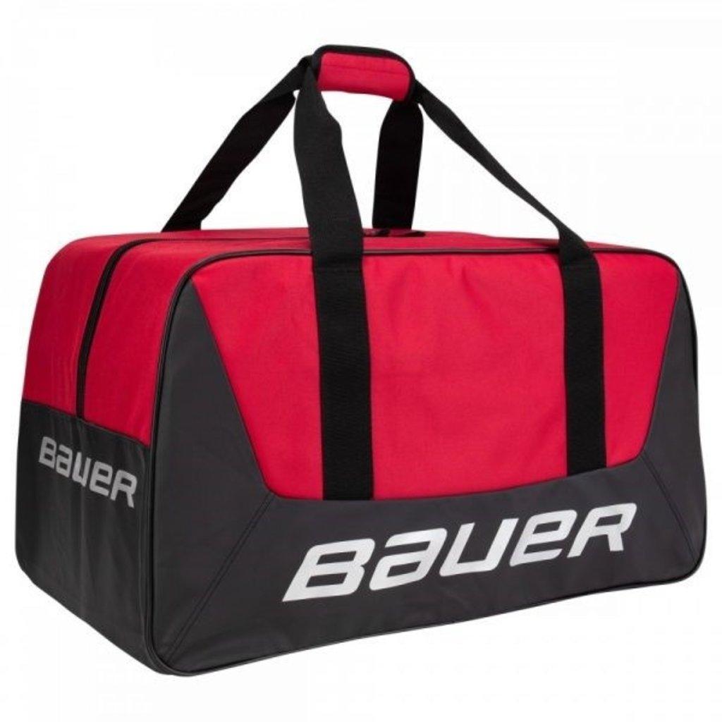 BAUER BAUER S19 CORE YTH CARRY BAG