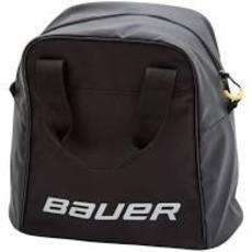 BAUER BAUER PUCK BAG