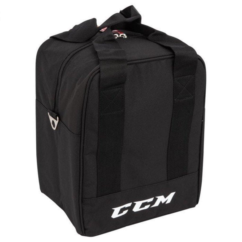 CCM CCM DELUXE PUCK BAG