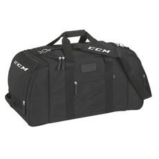 CCM CCM REFEREE CARRY BAG