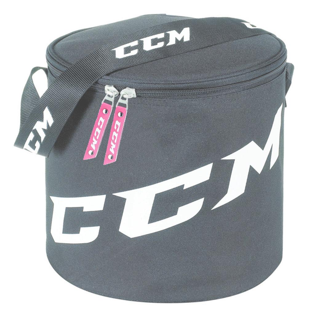 CCM CCM PUCK BAG