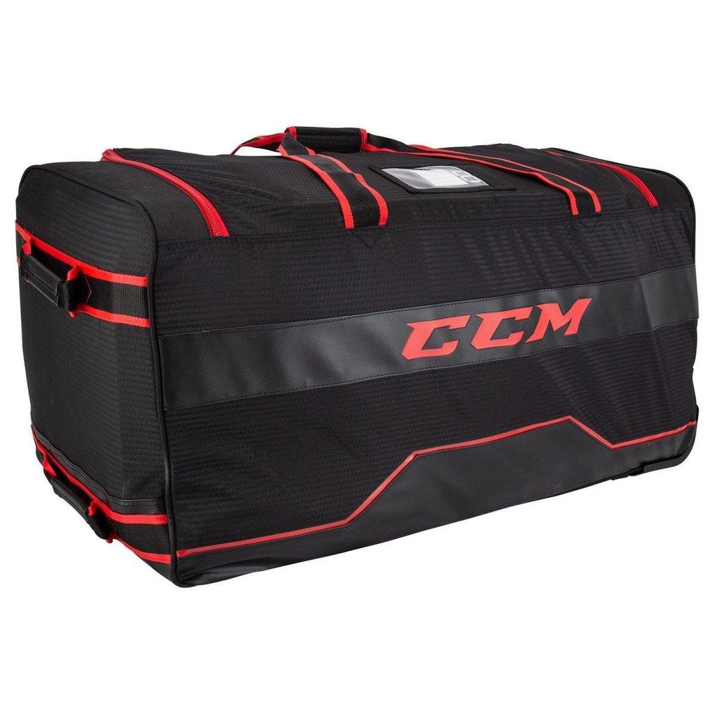 "CCM CCM 370 PLAYER CORE 33"" WHEEL BAG"