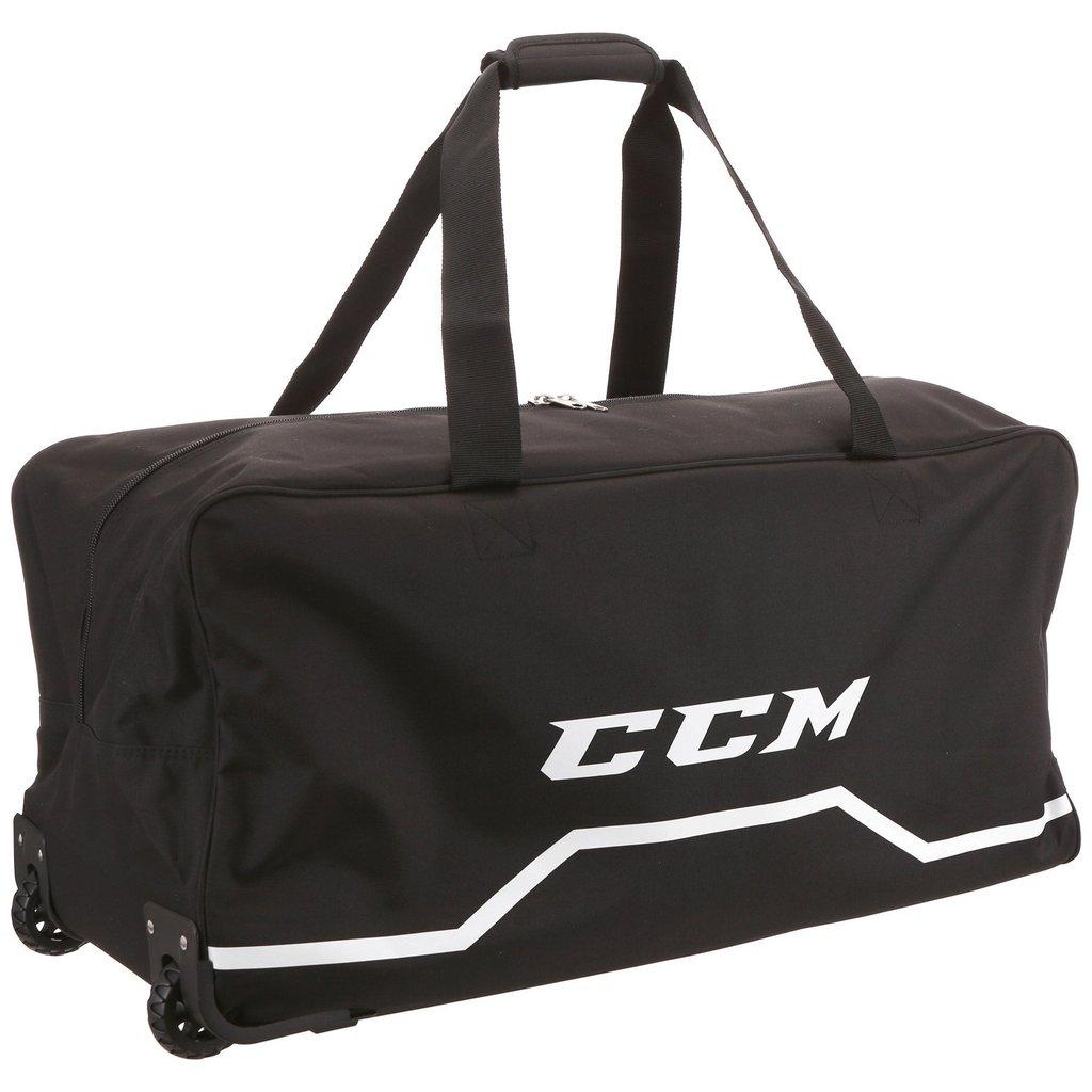 CCM CCM 320 PLAYER CORE WHEEL BAG