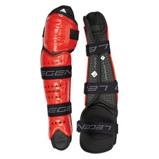 LEGEND LEGEND SHIN GUARDS HP1 SENIOR