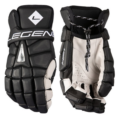 LEGEND LEGEND HP1 AIR DEK GLOVES