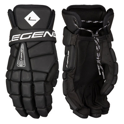 LEGEND LEGEND HP3 DEK GLOVES