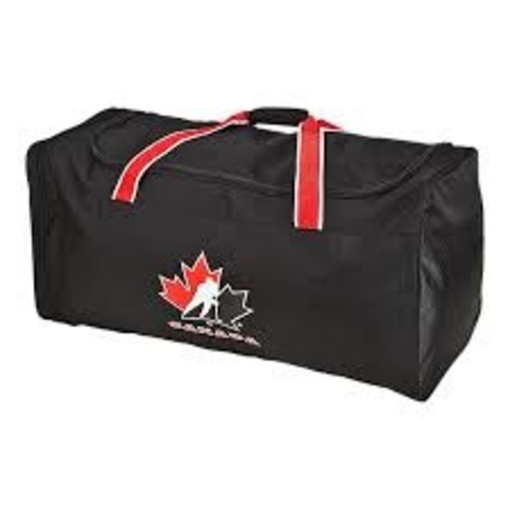 WINNWELL HOCKEY CANADA CARRY BAG