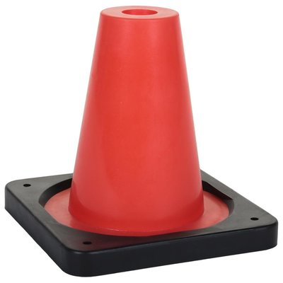 SIDELINES SPORTS SIDELINES WEIGHTED PYLON
