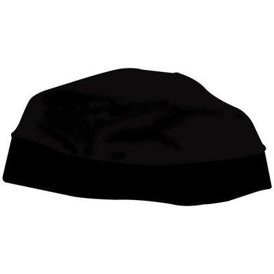 SIDELINES SPORTS SIDELINES SKULL CAP