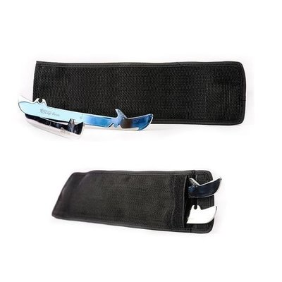 FIX MY GEAR SPORTS EXCELLENCE BLADE POUCH