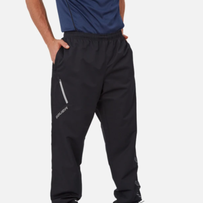 BAUER 2020 BAUER SUPREME MENS LIGHTWEIGHT PANTS