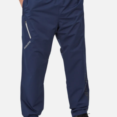 BAUER 2020 BAUER SUPREME YOUTH LIGHTWEIGHT PANTS