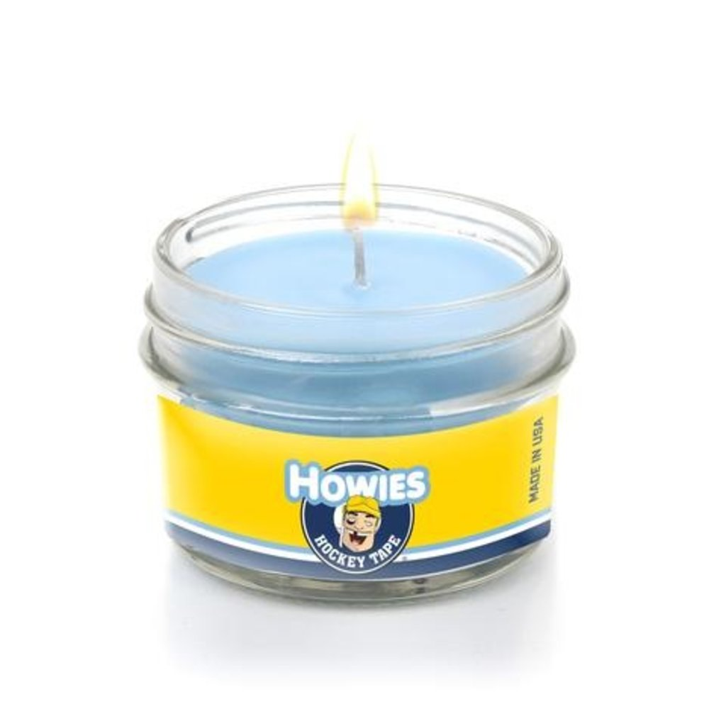 BAUER HOWIES CANDLE