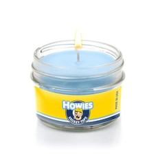 HOWIES HOWIES CANDLE
